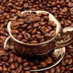 Лучший кофе в Украине